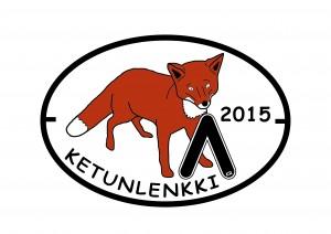 Ketunlenkki_logo_2015