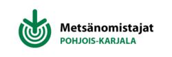 Metsänomistajat Pohjois-Karjala