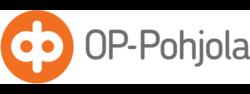 OP-Pohjola