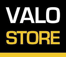 valostore_logo_liity
