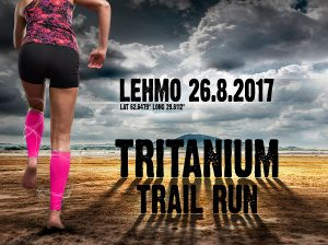tritanium_trailrun_full